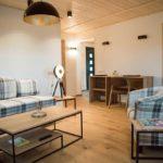 Urlaub Südsteiermark – Landhaus